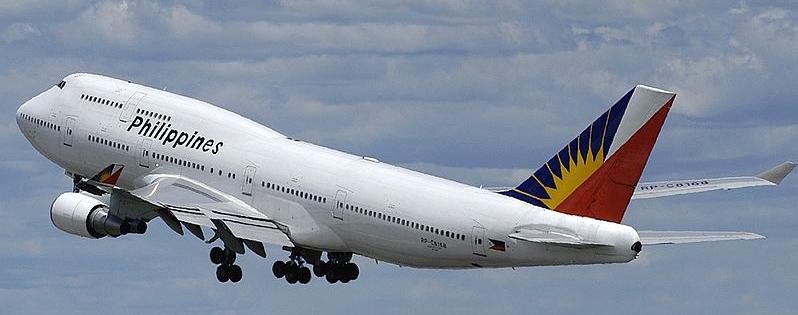 800px-Philippine_Airlines_Boeing_747-400_Hutchinson